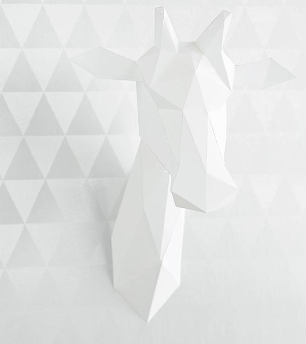 Eijffinger-Blacklight-034