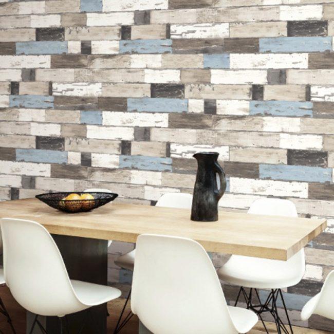 papel-pintado-wallquest-structure-ir50408